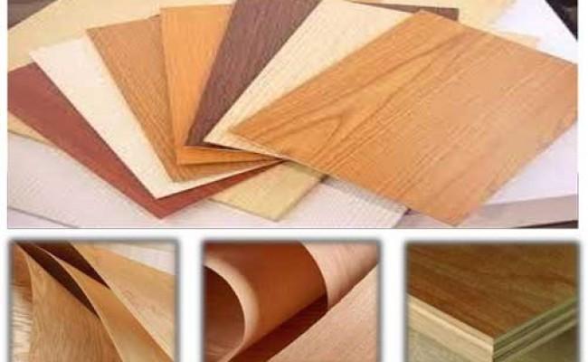 Ván lạng plywood