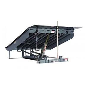 Dock Leveler cơ khí