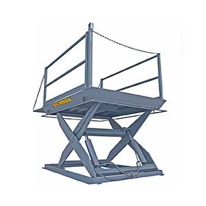 Scisorlift