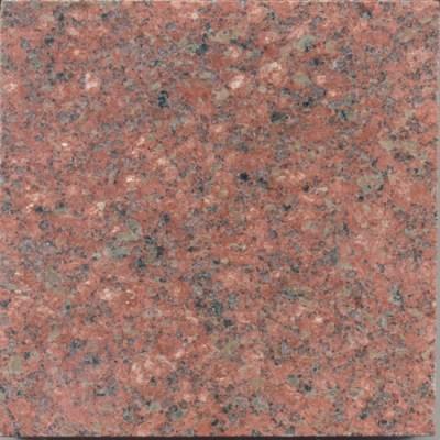 Đỏ Bình Định-R01 (Đánh bóng)