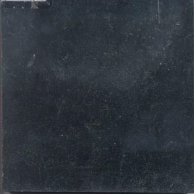 Basalt đen bóng
