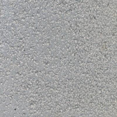 basalt băm mịn