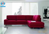 Sofa nỉ mã 1005