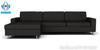 Sofa nỉ mã 1001