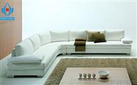 Sofa nỉ mã 1002