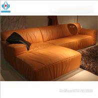 Sofa da mã 1105