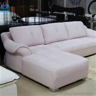 Sofa da mã 1106
