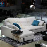 Sofa da mã 1108