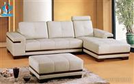 Sofa da mã 1110
