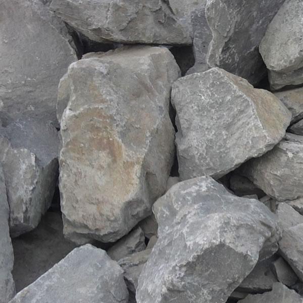 đá xây dựng 5x7
