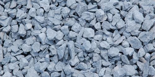 đá xây dựng 1x2 xanh
