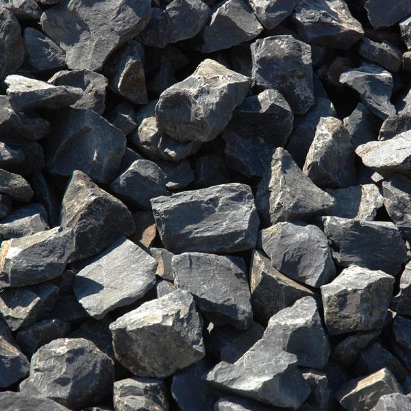đá xây dựng 4x6