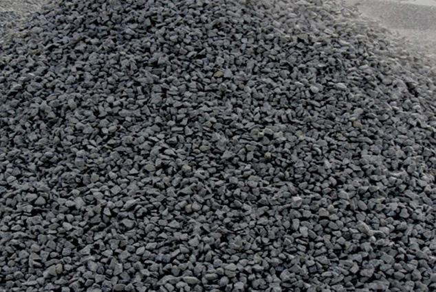 đá xây dựng 1x2 đen