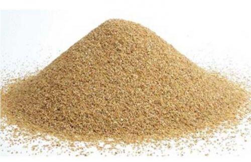 cát vàng hạt lớn