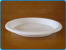 Đĩa nhựa