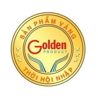 Sản phẩm vàng