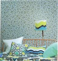 Gạch phòng ngủ