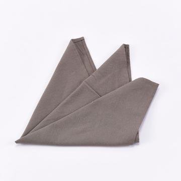 Vải Soft Decor Titanium Rustic Linen