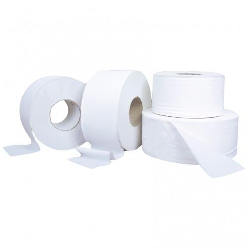 Giấy vệ sinh Mini Jumbo Roll
