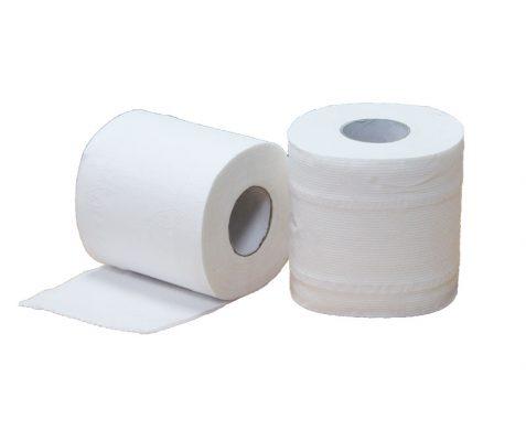 Giấy vệ sinh 8 cuộn/gói