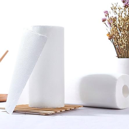 Khăn giấy nhà bếp