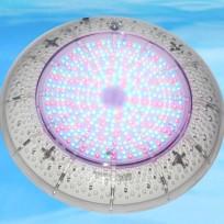 Đèn Led bể bơi