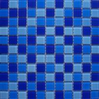 Gạch bể bơi Mosaic