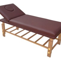 Giường Massage TD-A04