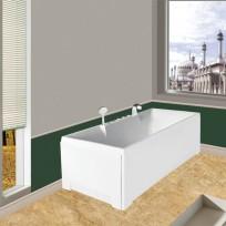 Bồn tắm nằm EU1-1570