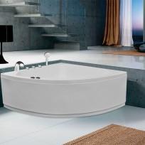 Bồn tắm góc EU5-1400