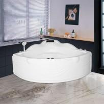 Bồn tắm góc EU2-1300