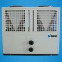 Máy nước nóng jiko - BLL2