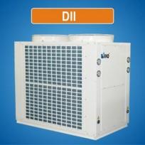 Máy nước nóng jiko - DLL