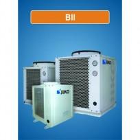 Máy nước nóng jiko - BLL