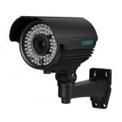Camera ADH