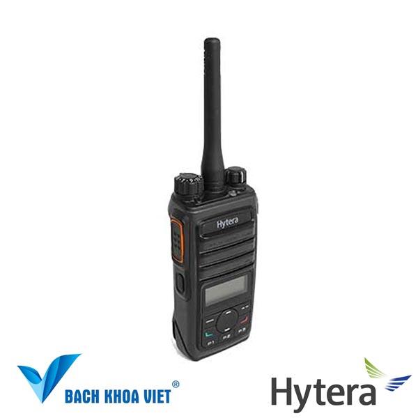Bộ đàm cầm tay PD-568 VHF