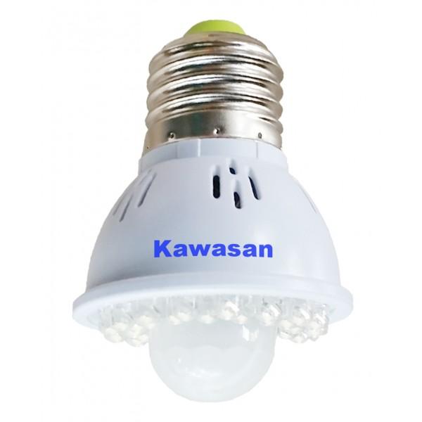 Đèn Cảm Ứng Kawasan Kw–SS61