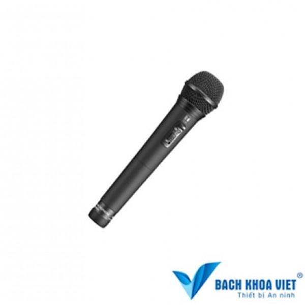 Microphone DM-1100