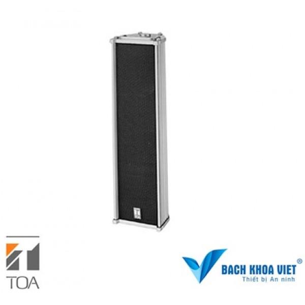 Loa Cột TZ-105