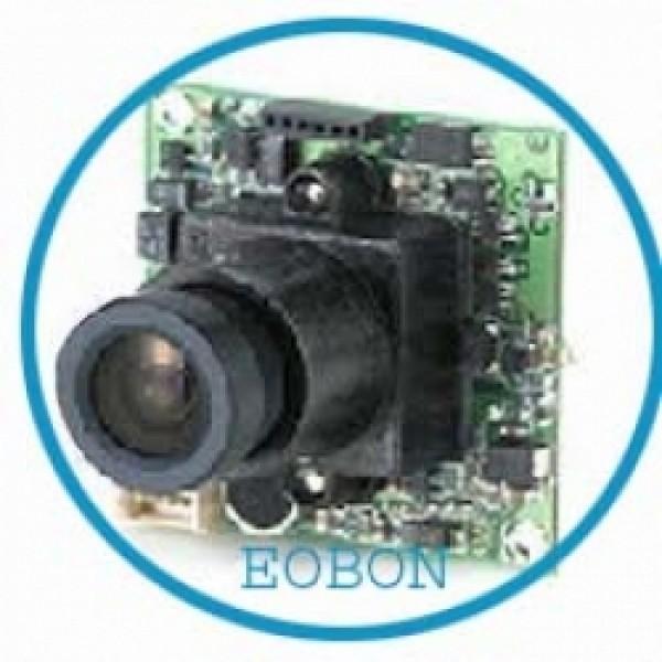 Bo Mạch Camera CM6030-ICR