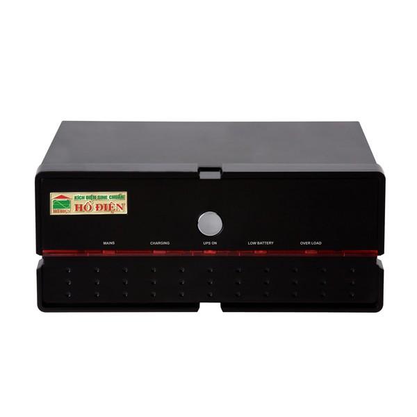 Bộ Lưu Điện HDPS-1200AD