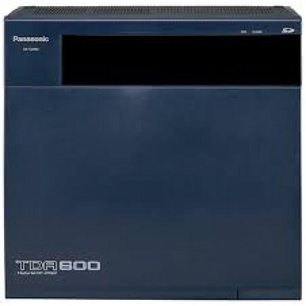 Tổng Đài Điện Thoại KX-TDA600