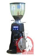 Máy pha chế cà phê