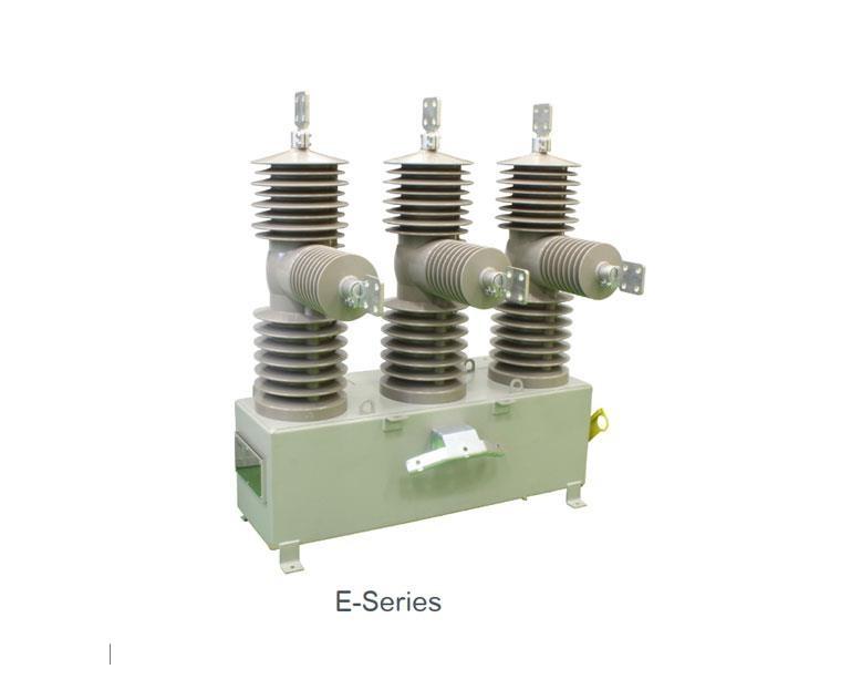 Recloser Schneider E-Series