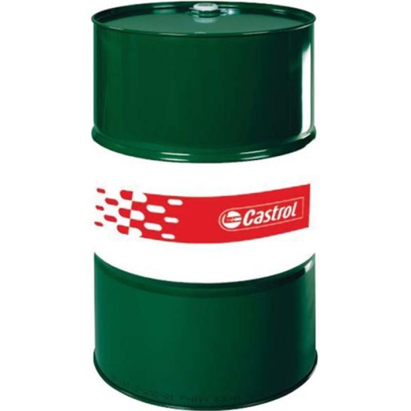 CASTROL CRB + 20W50