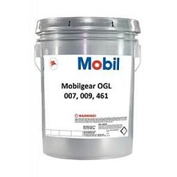 Mobilgear OGL 461