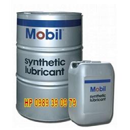 MOBIL SHC 524, 525,526