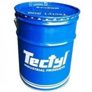 TECTYL POWER 68