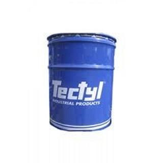 Tectyl DRAW 7167, Tectyl DRAW 7175