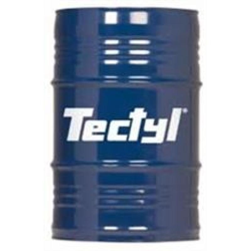 TECTYL COOL 135 V